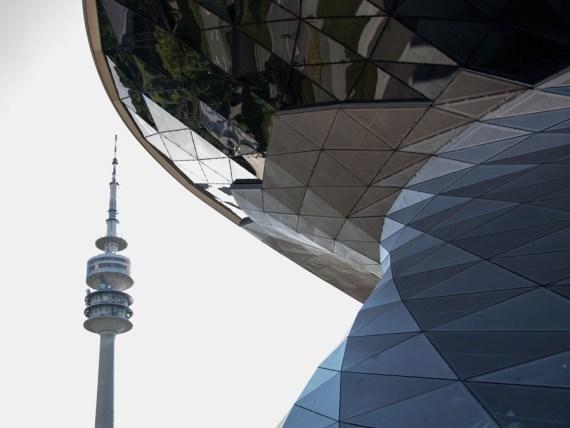 bmw_world_tv_tower_munich