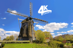 Run the 4K 4Charity at IBC!