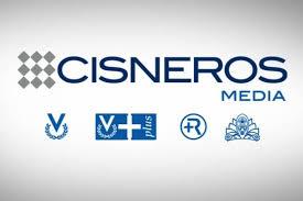 Cisneros Media