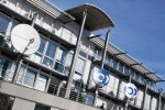 EBU makes last-ditch Bosnia appeal