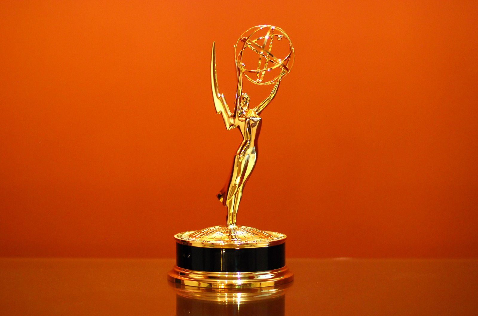 Emmy Awards Go To Jinni And ThinkAnalytics