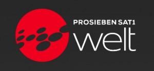 ProSiebensat.1 Welt