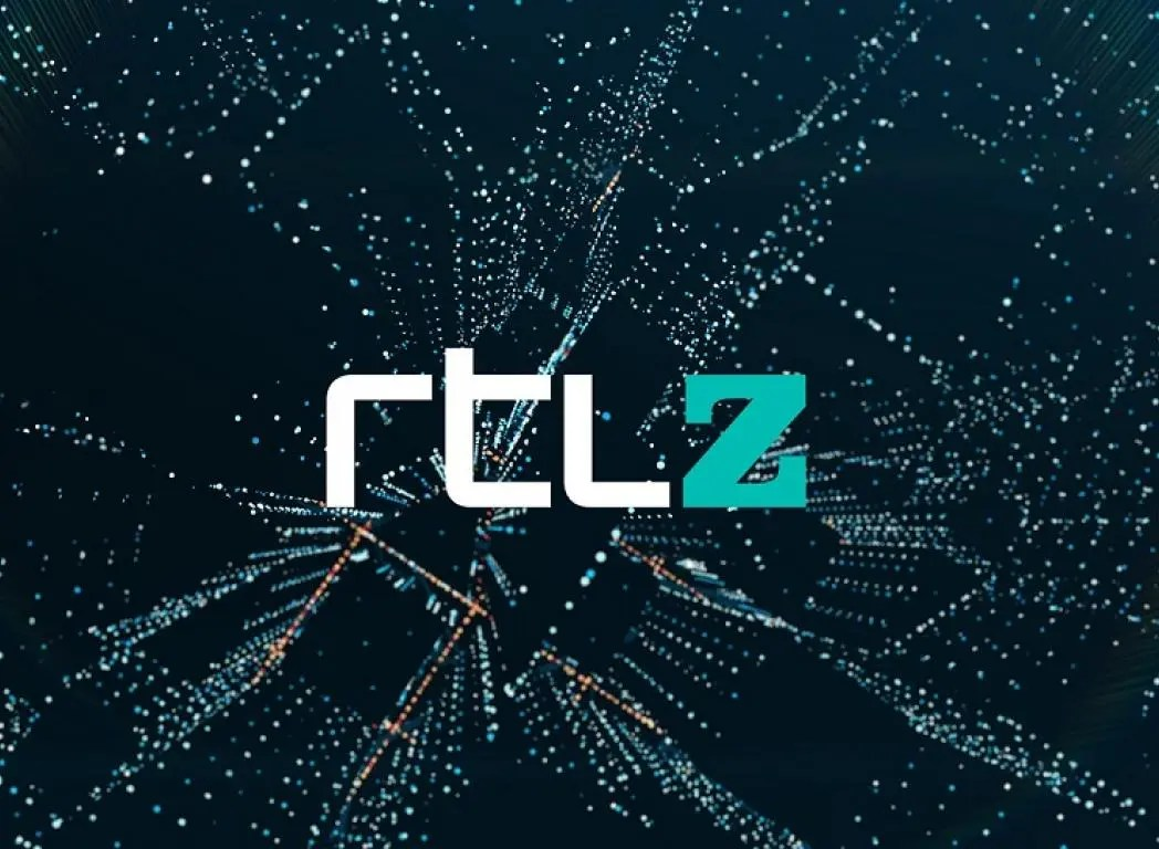 RTL Nederland turns RTL Z into 24/7 news channel