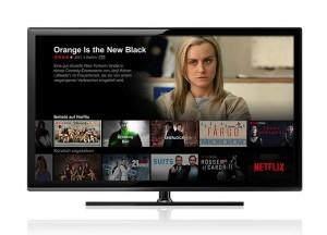 Netflix Deutsch