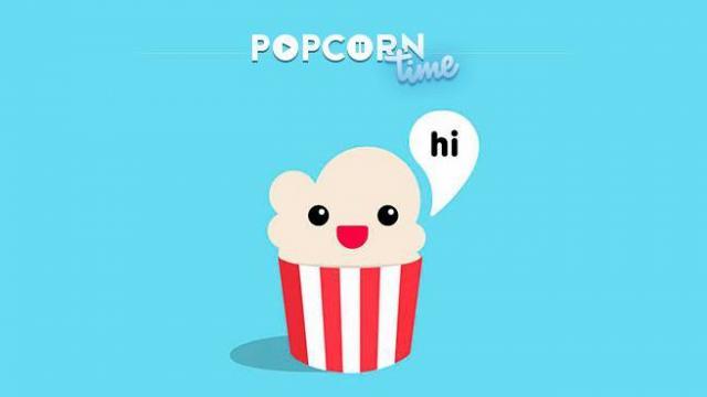 Popcorn Time surpasses Netflix in the Netherlands