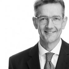 Ulf Heggenberger (Media Broadcast)