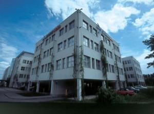 PrimaCom Leipzig