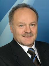 Peter Boudgoust (SWR Alexander Kluge)