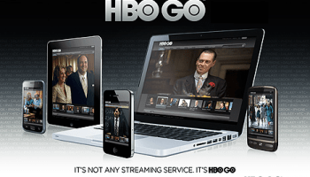 HBO Go opens up across Europe