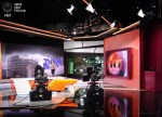 Funding boost for Russia Today