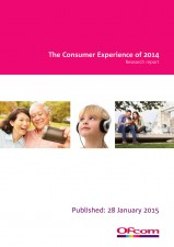 TCE14_research_report