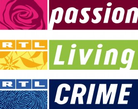 RTLCrime, RTLLiving, Passion