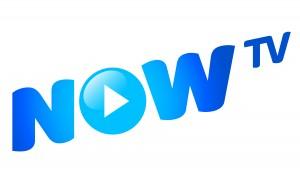 Sky-Now-TV-logo