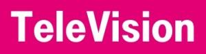 TeleVision (Deutsche Telekom)