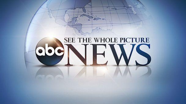 ABC News launches on Roku - Broadband TV News