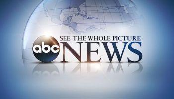 NBC News comes to new Apple TV