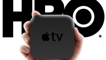 Hbo go comes to lg smart tvs hbo now comes exclusively to apple tv ccuart Choice Image