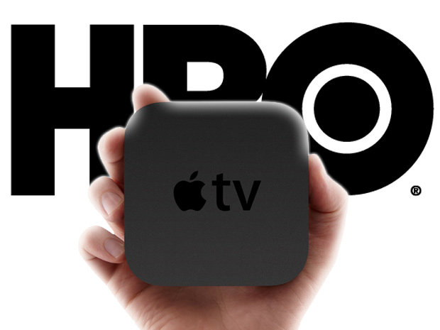 hbo-now on-apple-tv