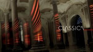 Classica Ident 4