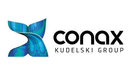 ZTE integrates next generation Conax security