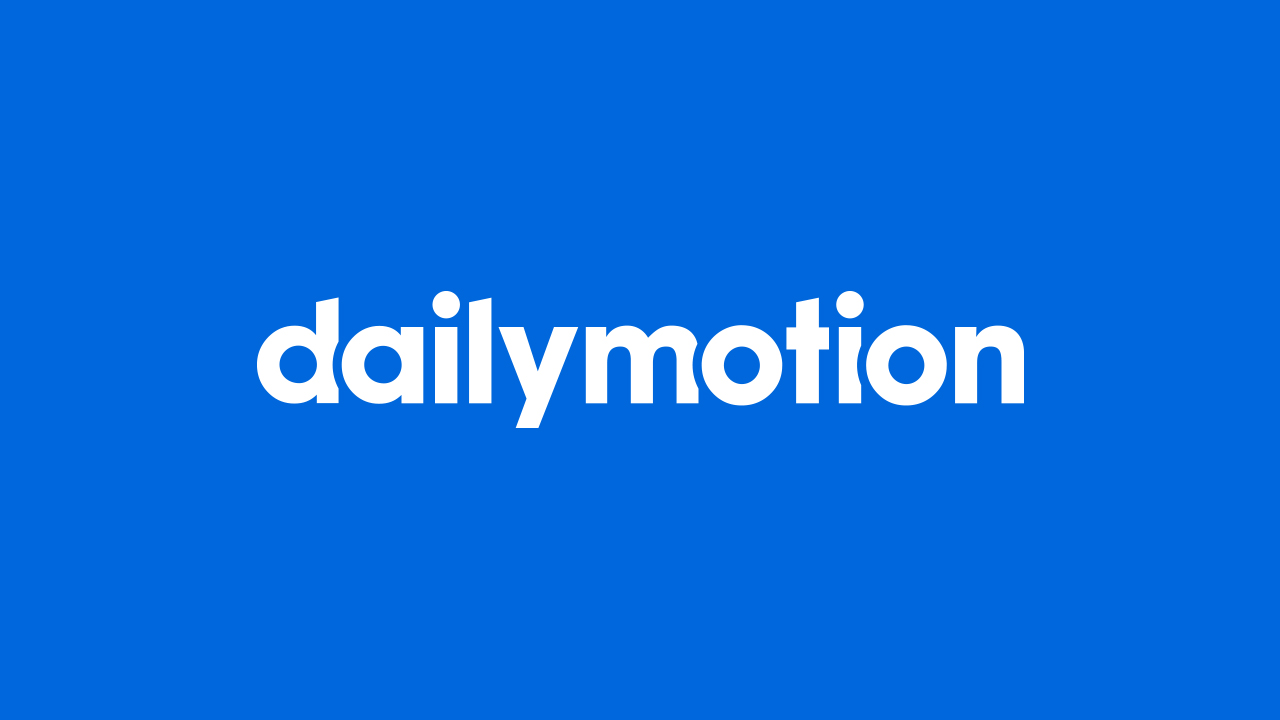 Dailymotion close to returning to russia gazprom media has reached an agreement with dailymotion the online video service owned by vivendi that was permanently blocked in russia in january this ccuart Choice Image