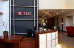 Netflix calls for merger rejection
