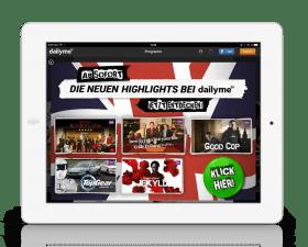 iPad_PopUp_dailyme