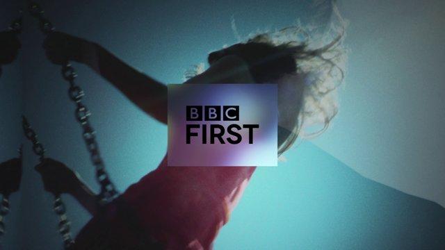 BBC-First