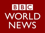 BBC World News HD launches in Austria