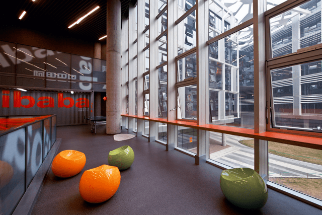 Alibaba_offices
