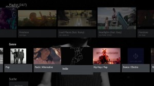 dooloop bei Amazon Fire TV (RTL)