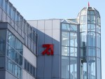 ProSiebenSat.1 expands HbbTV services