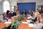 Andrei Muntean joins Moldovan regulator