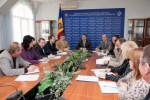 Moldova streamlines comms law