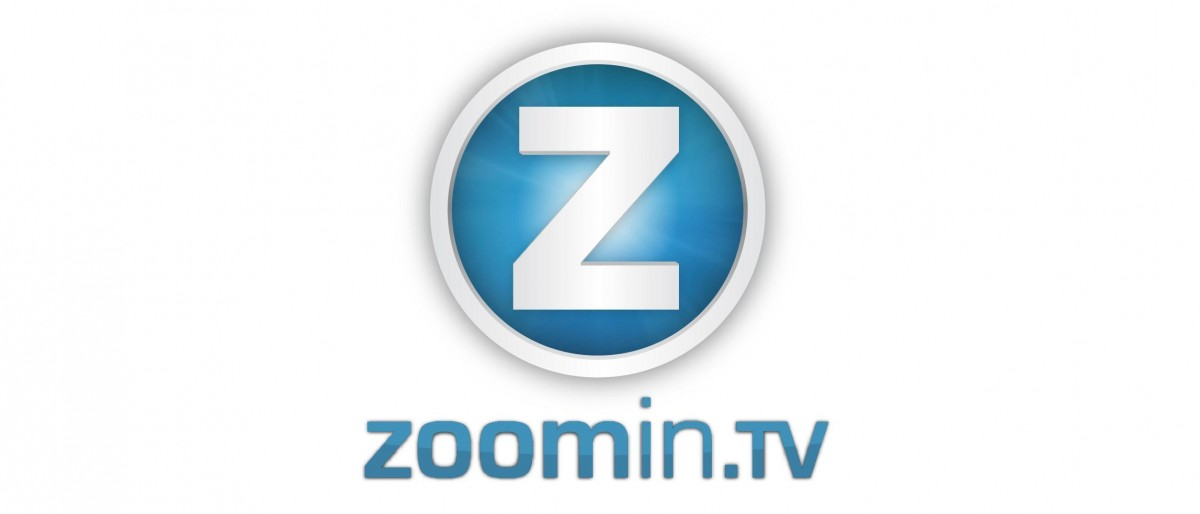 Zoomin TV joins Vemox Live TV