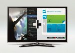 RiC launches on Media Broadcast's OTT service
