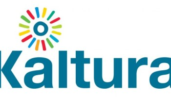 Kaltura integrates with Wowza for live streaming