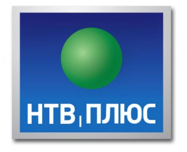 NTV-Plus adds channels, Spanish football