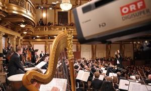 ORF Klassik (ORF Ali Schafler)