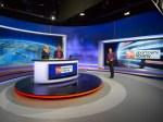 TV Nova starts HbbTV test