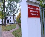 Polish regulator fines top TV stations