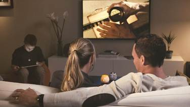 TV_family