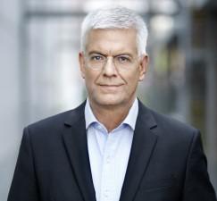 Thomas Bellut (ZDF Benno Kraehahn)