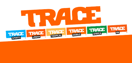 Trace_channel_logos