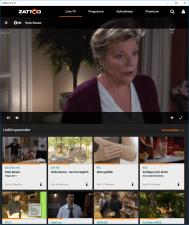 Zattoo-Windows10-LivestreamMitProgrammvorschau