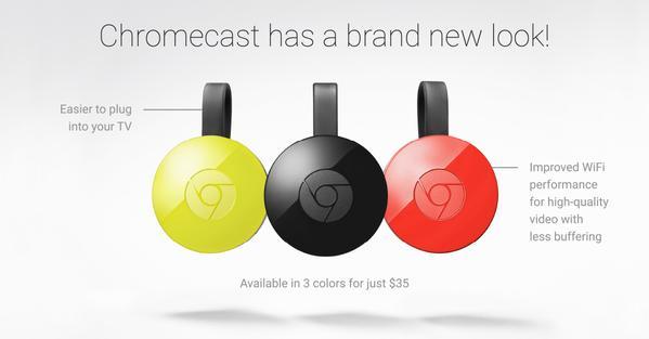 new_Chromecast_ad