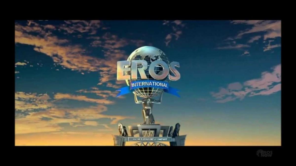 Eros-International