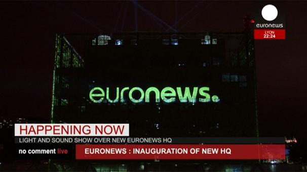 Euronews_HQ_screen