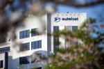 MENA eases Eutelsat revenue slump