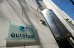 Eutelsat appoints new directors